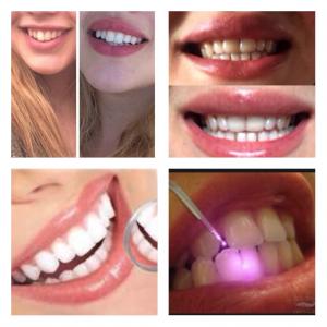 Кабинет стоматологии Студии красоты Софи